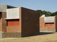 MMV High School, Koba